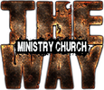 The Way Ministry Church